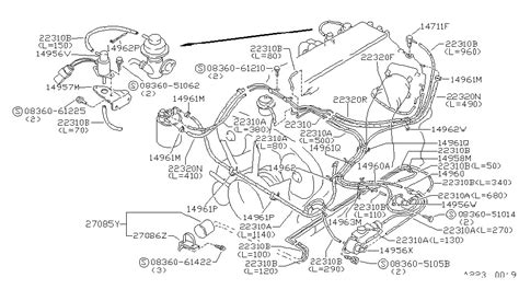 1986 nissan 300zx wiring diagram wiring diagram 2018