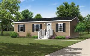 Single Wide Manufactured Homes Floor Plans current model homes