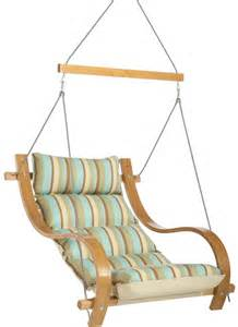 rattan hanging chair swing egg chair jpg quotes