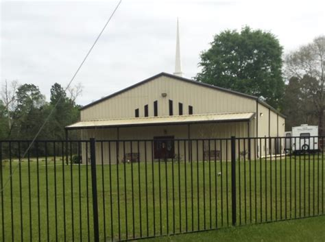 Open Door Baptist Church by Open Door Baptist Church Conroe Tx 187 Kjv Churches