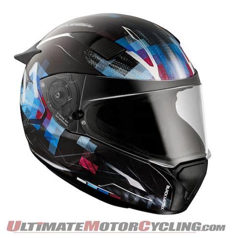 Bmw Motorrad Rider Gear by Bmw Motorrad Unveils 2014 Rider S Equipment