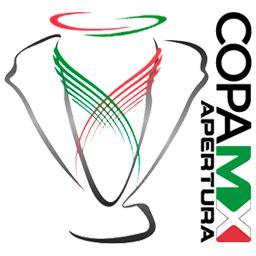 Calendario De Chivas 2015 Liga Mx Calendario Para El Apertura 2015 Liga Y Copa De Chivas