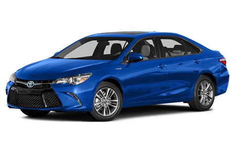 toyota camry 2015 2015 toyota camry hybrid price photos reviews features