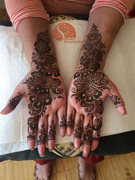 mehndi bridal mehndi bridal mehndi designs best 25 bridal henna designs ideas on bridal