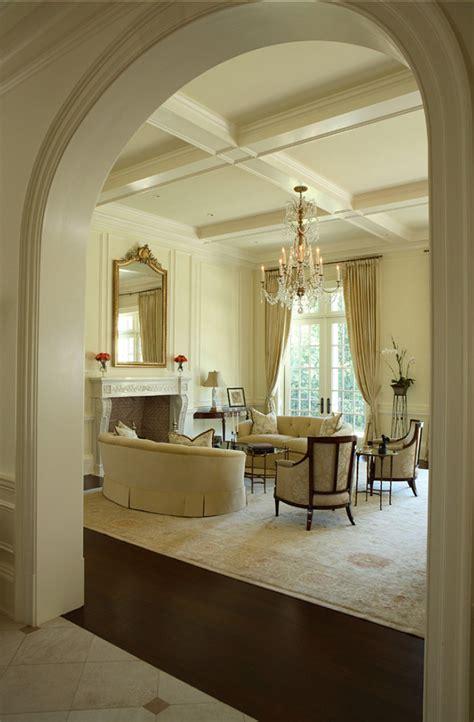 traditional interiors home bunch interior design ideas