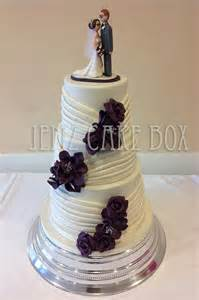 Tiered Wedding Cakes January Sales Are Here 10 Off All 2016 Wedding Cakes