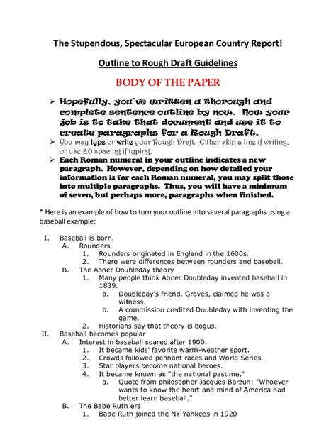 research paper on animal abuse rough draft essay examples toreto co