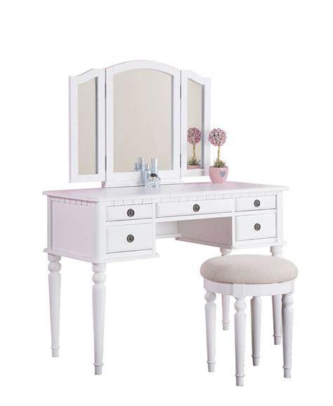 girls dresser set womens vanity set medium size of beautiful mirrored vanity