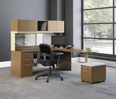 used ikea furniture ikea office desks for sale review and photo