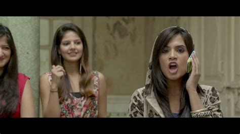 richa chadda gym fukrey dialogue promo 3 bholi richa chadda youtube