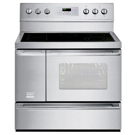 40 electric range range oven 40 electric range oven