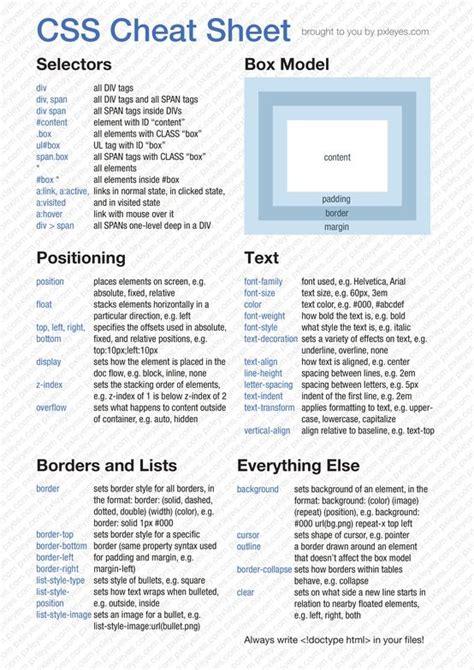 css layout strategies as 336 melhores imagens em web design strategy no