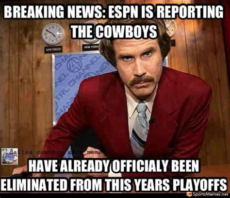 Dallas Sucks Memes - friggin hate the cowboys funny shit pinterest