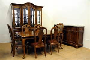 bob timberlake dining room furniture for sale images