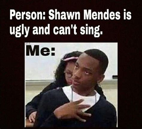 Shawn Meme - funny me mendes image 3953376 by belenbarrios03 on