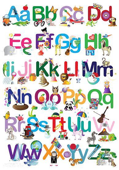 libro letras mayusculas capital abecedario ingles mayusculas y minusculas imagenes y
