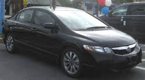 file 2009 honda civic ex sedan jpg