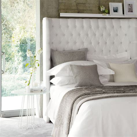 a touch of luxe may 2012 the white company a touch of luxe t a n y e s h a