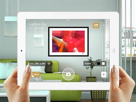 augmented reality home design ipad the future of interior design 5 ways the industry is