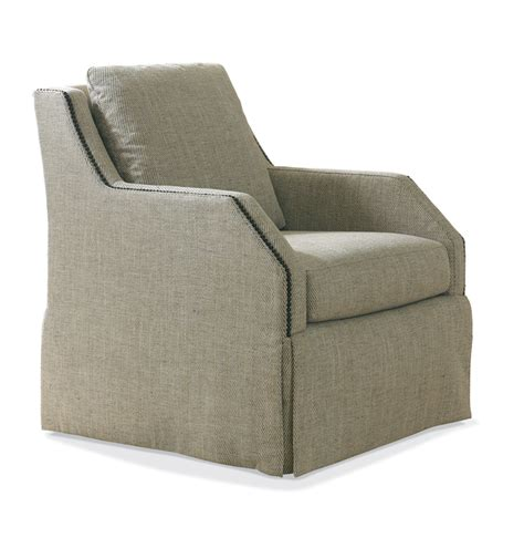 sherrill recliners sherrill furniture search our products
