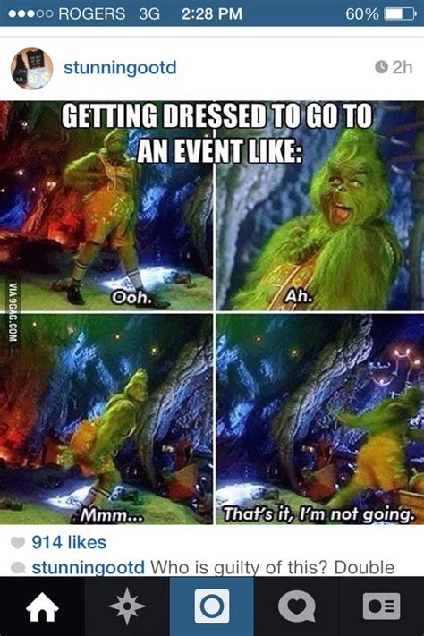 Grinch Meme - grinch meme lolz pinterest meme grinch meme and grinch
