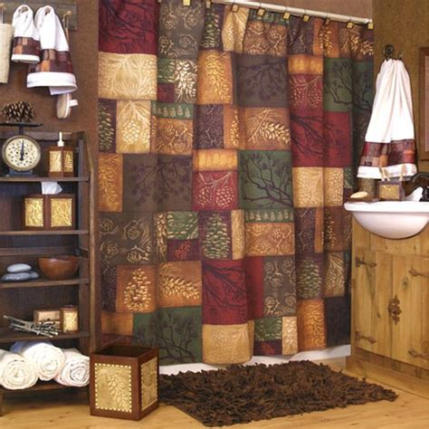country bathroom decor sets 17 best images about shower stalls for bathroom ideas on