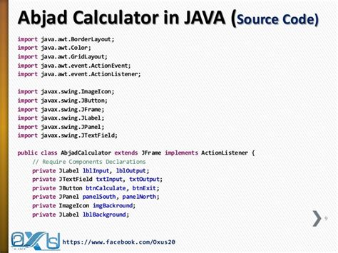 resistor java code java resistor calculator source code 28 images calculator in java with source code