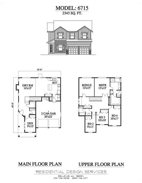 2 y house floor plan autocad lotusbleudesignorg house lovely residential home plans 11 2 storey residential