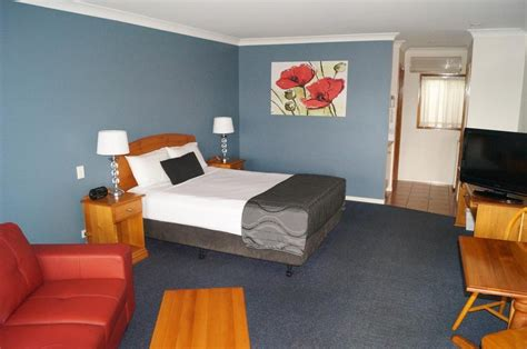 Bedroom Suites Toowoomba Toowoomba Surgicentre Accommodation Find Hospital