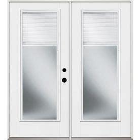 Benchmark Patio Doors Pinterest The World S Catalog Of Ideas