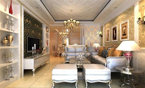 luxury living room design 127 luxury living room designs