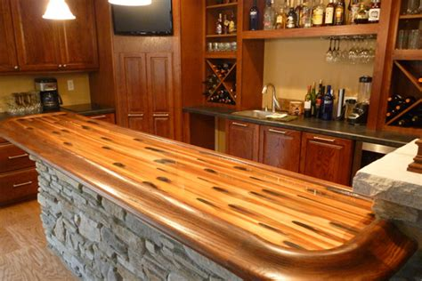 Top Bar by Bar Top Commercial Grade Bartop
