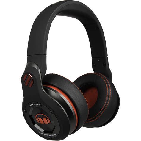 Earphone Adidas Ad 621 dna headphones on shoppinder