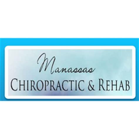 Recovery Detox Phone Number by Manassas Chiropractic Rehab Chiropractors 8214