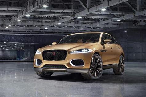 liquid gold jaguar   unveiled  china