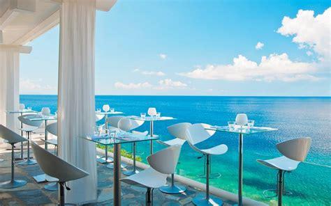 best hotels mykonos 100 mykonos greece hotels mykonos island hotels