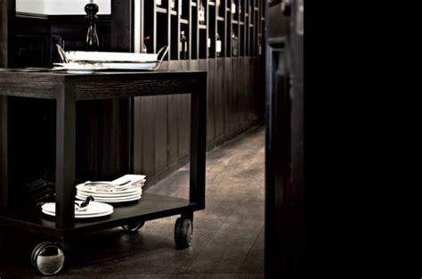 küchenmöbel mit schubladen schlafzimmer schrankt 252 ren neu gestalten
