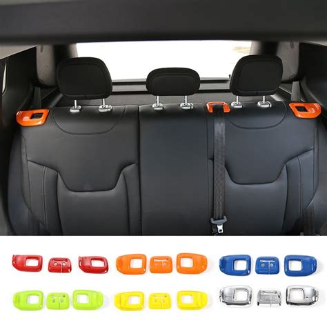 Best Place To Buy Jeep Accessories 25 Best Ideas About Jeep Renegade On 2016