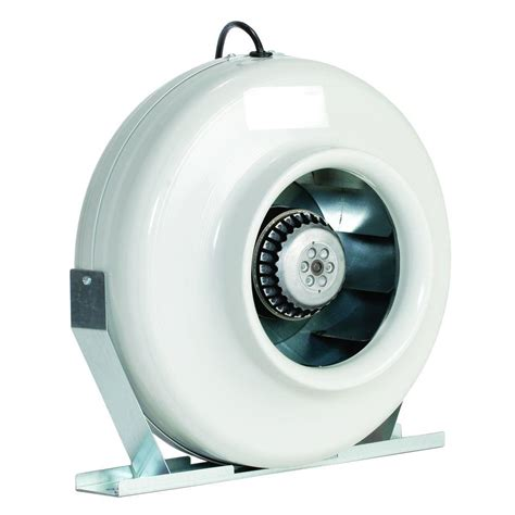 in wall exhaust fans for bathroom can filter group rs 8 766 cfm high output ceiling or wall