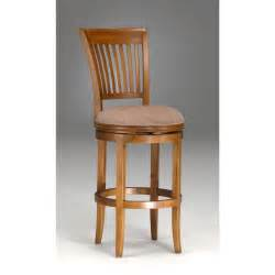 kitchen bar stools hillsdale oak view swivel bar stool 118160 kitchen dining at sportsman s guide