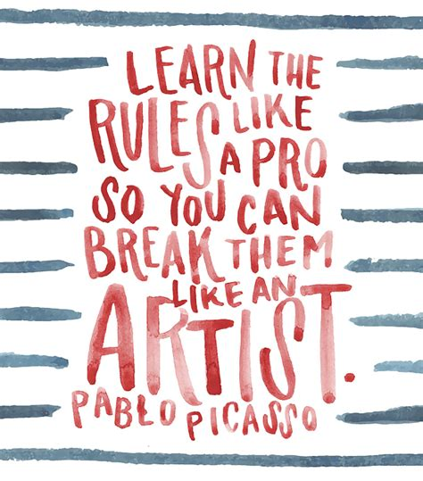 inspiration quotes 101 inspirational quotes for designers