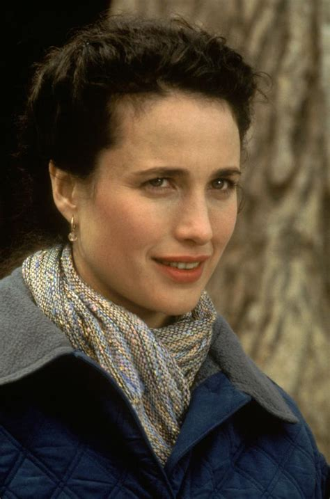 groundhog day andie macdowell cineplex groundhog day a front row centre presentation