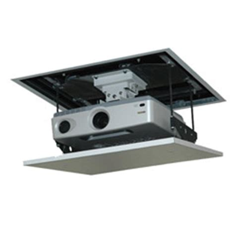 projectors for ceiling projector lifts ceiling table or portable