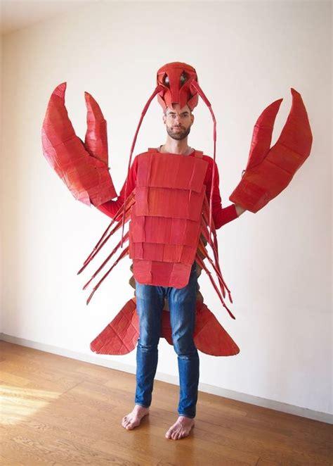 Diy Halloween Costumes Easy Adults