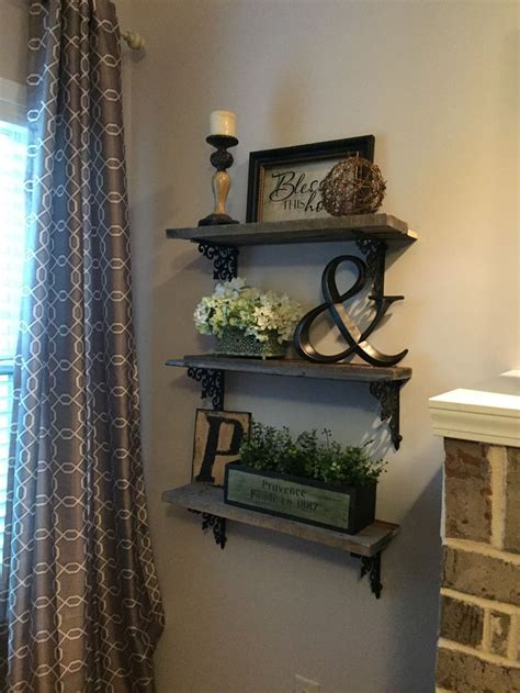 bathroom wall decor ideas pinterest hanging bookshelf home decor pinterest best free