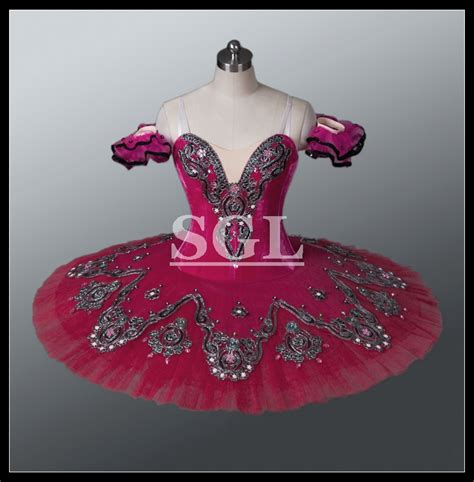 Handmade Tutus For Sale - free shipping color ballet tutu for sale