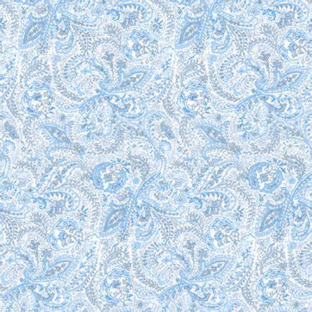 light blue pattern background tumblr light blue themes ρяσƒιℓє ρєяƒєcтιση