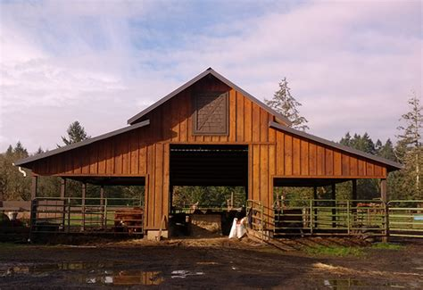 Home Design Eugene Oregon Pole Barns Oregon Cheap Plastic Sheds Ebay 2 Story