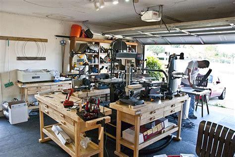 wood shop wood shop castiglione delle stiviere