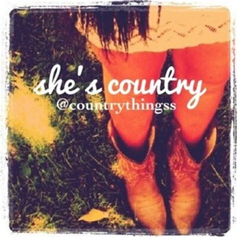 country things countrythingss twitter